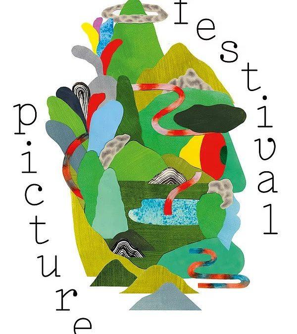 Picture! Festival  Vernissage